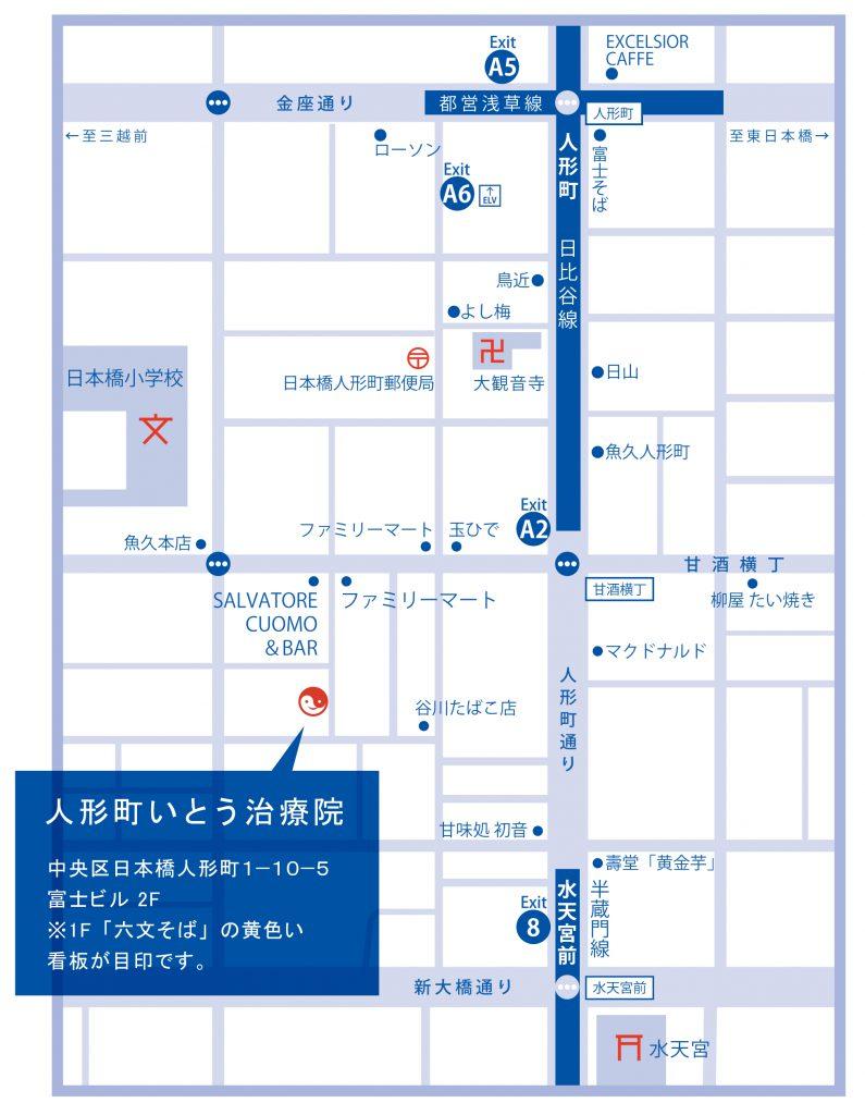 ito_acu_map2